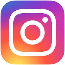 Instagram — Wikipédia